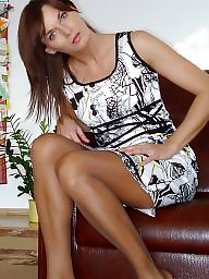 Pantyhose, Teen pantyhose, Amateur teens, Stockings teens, Amateur pantyhose