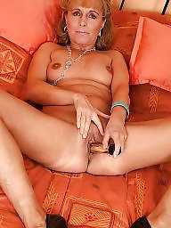 Pussy, Mature pussy, Bitch, Milf pussy, Pussy mature, Matures pussy