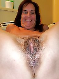 Mature bbw, Bbw fuck, Woman, Fuck mature, Mature love, Bbw fucking