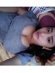 Asian bbw, Bbw asian, Asian big boobs
