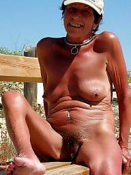 Granny boobs, Granny stockings, Big granny, Mature stocking, Mature boobs, Granny big boobs