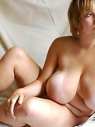 Mature amateur, Hard, Mature milf, You, Milf mature, Mature
