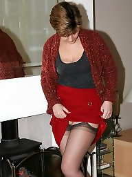 Mature stockings, Uk mature, Amateur mature, Mature uk