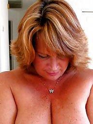 Mature big tits, Big tits mature, Big tit, Big tit milf