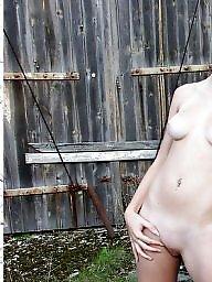 Dressed undressed, Dressed, Undress, Undressed, Whore