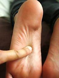 Feet, Asian feet, Asian amateur, Amateur feet