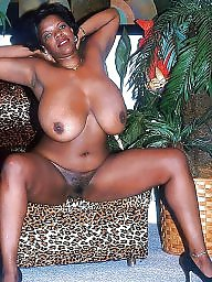 Mature ebony, Black mature, Ebony mature, Mature black, Ebony boobs, Big ebony