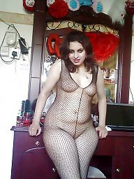 Egypt, Arabic, Mature arab, Arab mature, Arabs, Teen girls