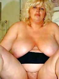 Spreading, Spread, Mature spreading, Mature spread, Bbw spreading, Spreading mature