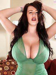 Busty milf, Bbw boobs, Next door, Milf busty, Busty bbw