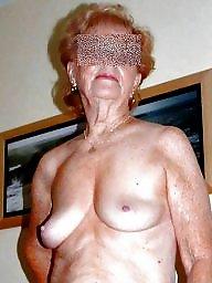 Brazilian, Mature grannies, Granny mature, Mature granny