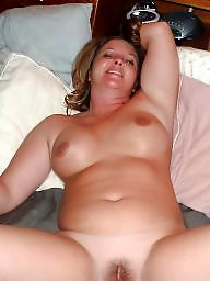 Spread, Mature spreading, Open, Spreading milf, Milf spreading