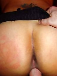 Bbc, Bbw interracial, Wife interracial, Interracial wife