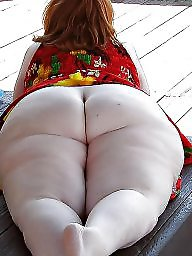 Milf ass, Milf big ass, Big ass milf, Bbw milf