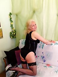 Granny, Grannies, Granny tits, Sexy granny, Sexy grannies, Granny sexy
