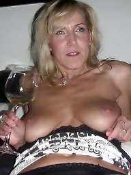 Grannies, Amateur granny, Mature grannies, Milf granny, Granny mature, Amateur grannies