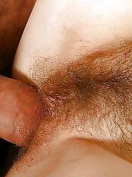 Anal, Deep, Dick, Hand, Inside