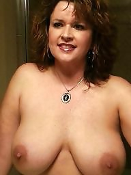 Big boob, Big ass bbw