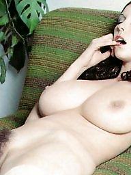 Juggs, Vintage boobs