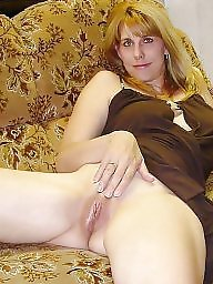 Pussy, Swinger, Mature pussy, Swingers, Wedding, Show