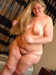 Granny bbw, Bbw granny, Granny big boobs, Granny boobs, Grannies, Big granny