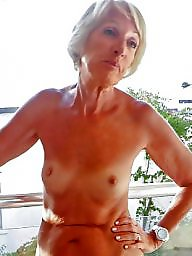 Mature beach, Nudist, Nudists, Older, Older mature, Beach mature