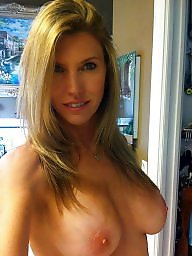 Boobs, Milf hairy, Big hairy