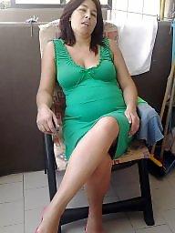 Italian mature, Italian, Mature italian, Italian amateur, Stockings mature