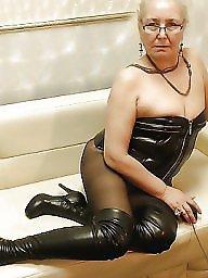 Granny tits, Granny sexy, Granny mature, Webcam, Sexy granny, Webcam mature