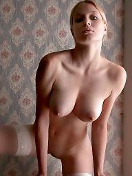 Russian, White, Russian boobs