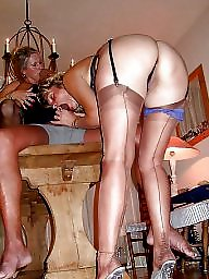 Wedding, Swinger, Swingers, Orgy, Wedding ring, Group