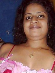 Nipple, Brunette amateur