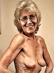 Grannies, Granny mature, Amateur mature, Mature granny