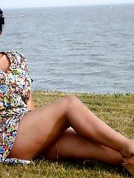 Stockings tits, Danica collins, Latin milf