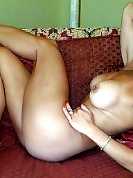 Cougar, Matures, Cougars, Horny, Horny mature, Milf cougar