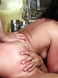 Group, Double, Double penetration, Penetration, Double anal