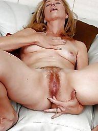 Cougar, Mature, Cougars, Mature pornstar, Milf cougar