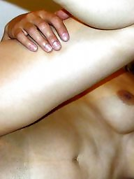 Ebony, Indian milf, Indian, Indians, Ebony milfs, Ebony milf