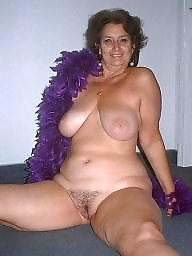 Curvy, Strip, Curvy mature, Bbw curvy, Room, Mature strip
