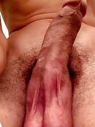Big cock, Mature boobs, Big cocks, Mature cock