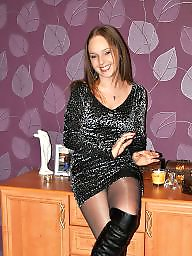Legs, Leg, Legs stockings, Sexy stockings