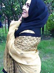 Asian teen, Whores, Hijab teen