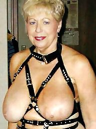 Granny big boobs, Granny stockings, Granny boobs, Big granny, Stocking mature, Big boobs granny