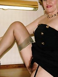 Hairy mature, Natural, Amateur hairy, Hairy amateur mature, Natural mature, Beautiful mature
