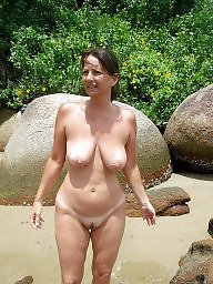 Saggy, Saggy tits, Mature saggy, Saggy mature, Mature saggy tits