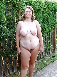 Mom, Moms, Milf mom, Bbw mom, Bbw milf, Milf boobs