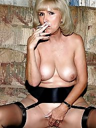 Older, Mature stockings, Older mature, Mature older, Mature lady, Relax