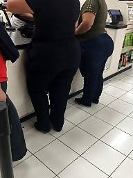 Mexican, Mega