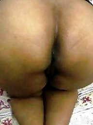 Indian, Big ass, Mature big ass, Mature big boobs, Indian mature