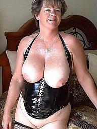 Bbw granny, Bbw mature, Granny bbw, Big granny, Granny boobs, Granny big boobs